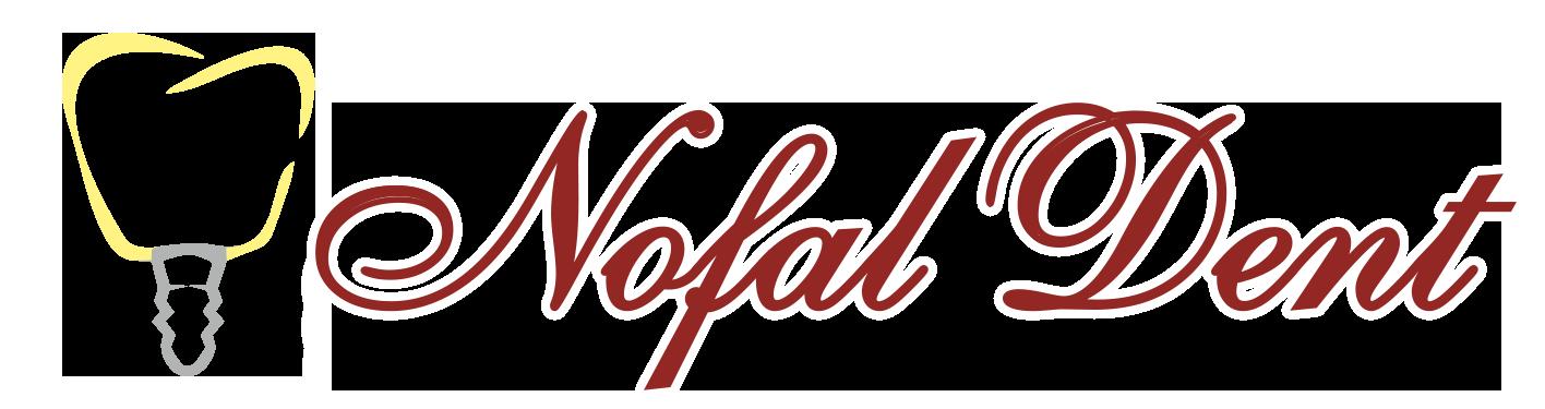 Nofal Dent