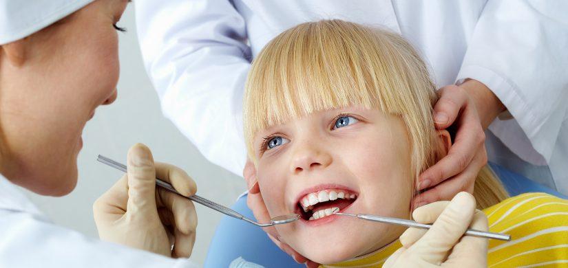 odontologie-03