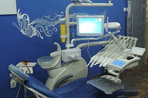 Clinica Nofal Dent