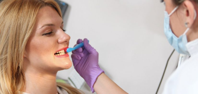 parodontologie-03